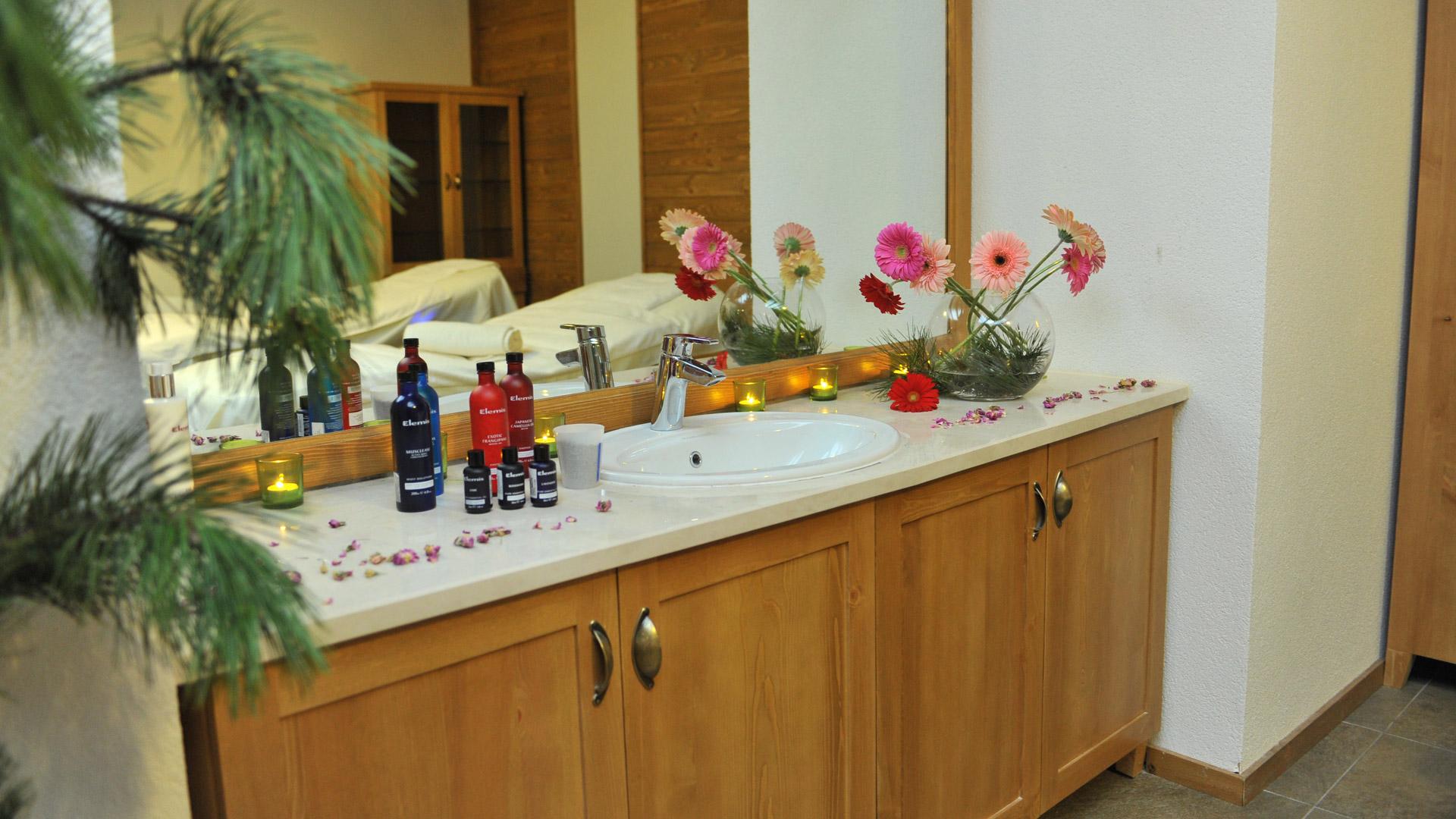 Pirin Golf Hotel