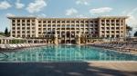 Astor Garden 5*, St. Constantine and Helena Resort