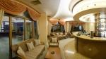 Mistral hotel 4*, Balchik