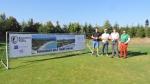 St.Sofia Golf & SPA