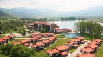 Riu Pravets Golf & SPA