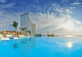 International Hotel Casino & Tower Suites 5*