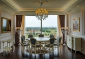 Penthouse Collection in Lighthouse Golf Resort