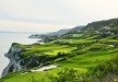 Thracian Cliffs Golf Course