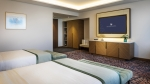 Grand Hotel Millennium Sofia...