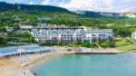 White Lagoon Resort