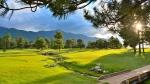 Pirin Golf & CC
