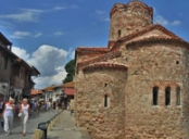 Visit Nessebar - UNESCO World Heritage Centre