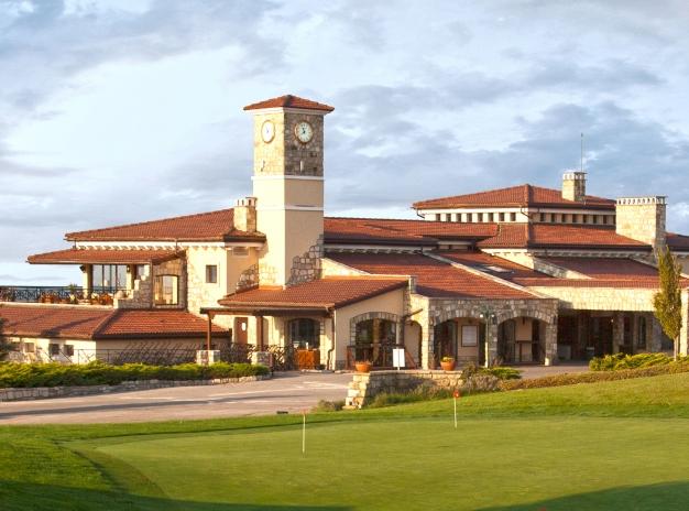 Golf in Bulgaria 2022 - BlackSeaRama Golf & Villas special offer