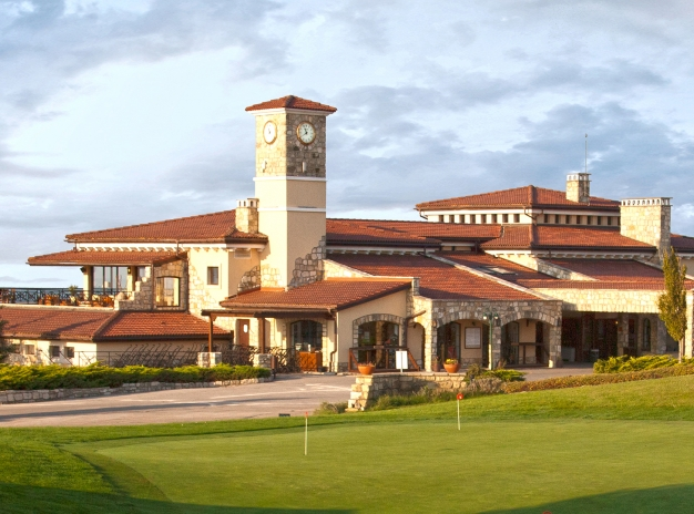 Golf in Bulgaria 2021 – Special Early Booking Offer 4 nights