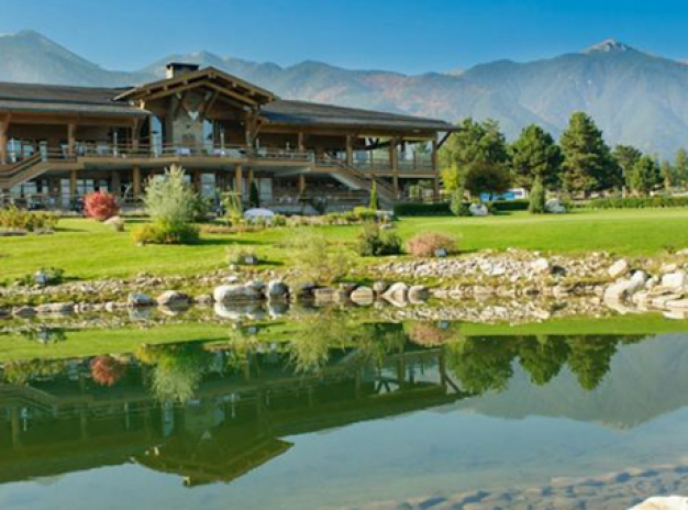 Special Offer Pirin Golf Hotel & SPA 5*Book 4 nights and get 1 free, 4=5