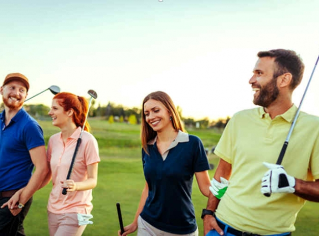 Stay & Play at RIU PRAVETS GOLF & SPA